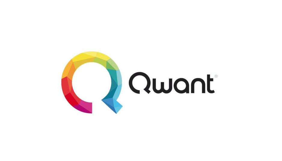 Avis sur Qwant