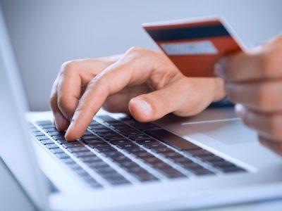 Solution de paiement en ligne