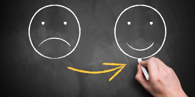 Guide essentiel pour fidéliser les clients