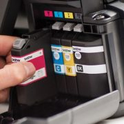 Imprimante encre pas cher